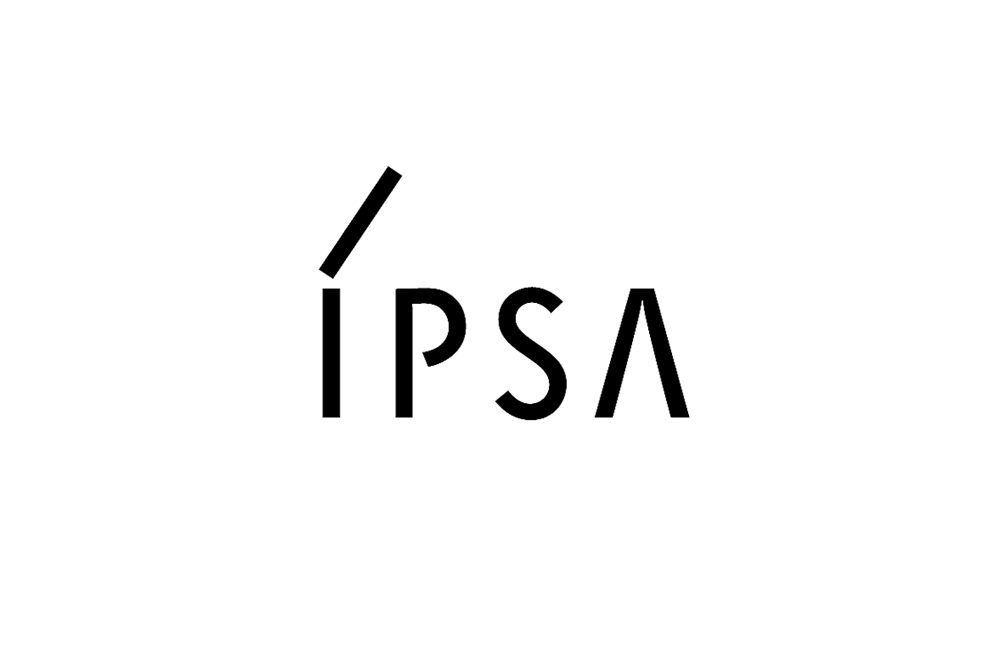 IPSA instagram