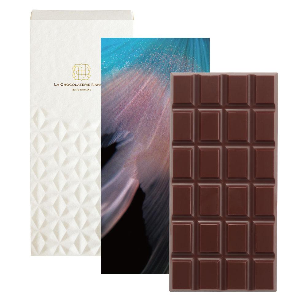 【no.27】ダークチョコレート 70%