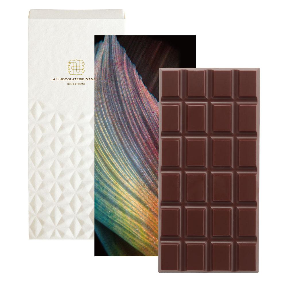 【no.28】ダークチョコレート 73%