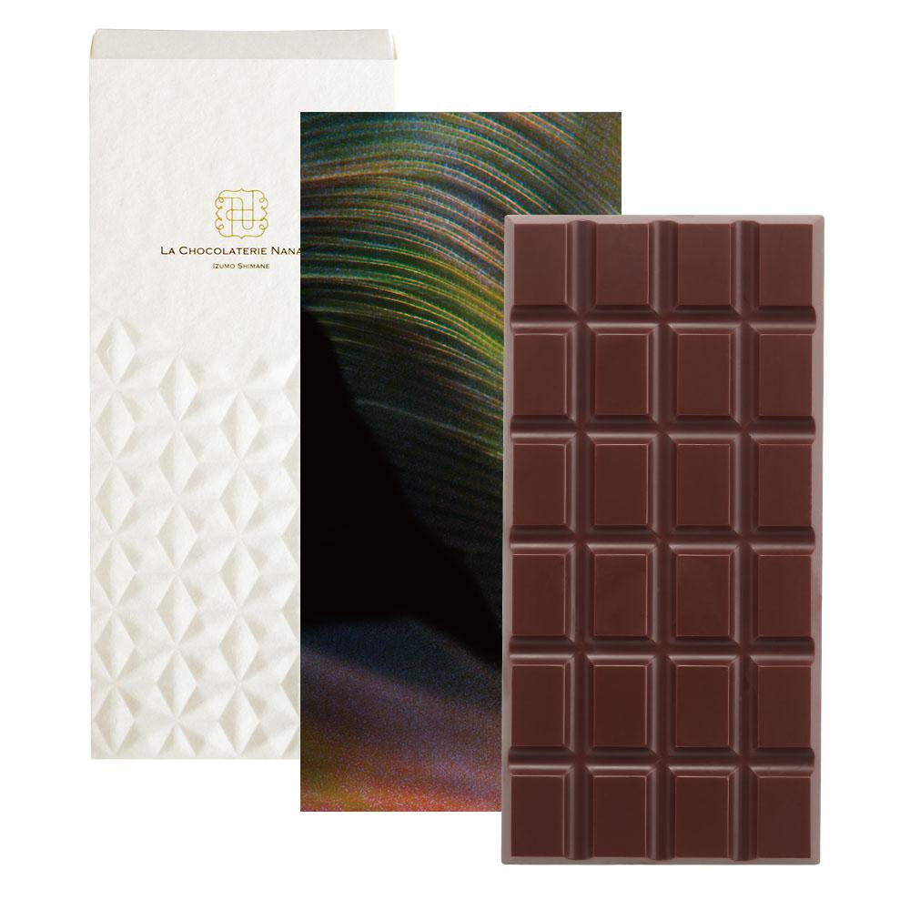 【no.30】ダークチョコレート 72%
