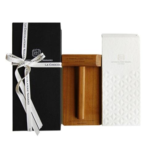 【Gift Set】Hammer
