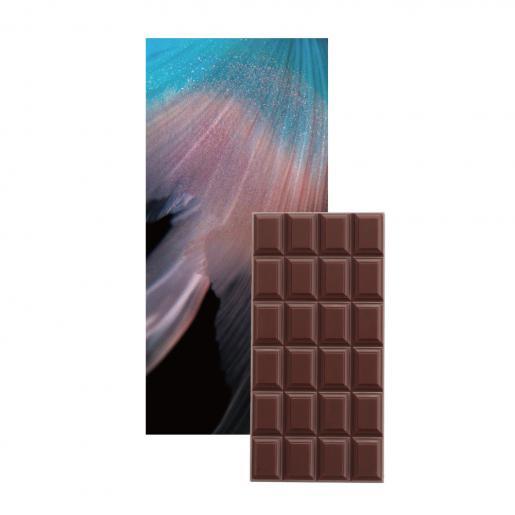 【no.27】ダークチョコレート 70%(ミニサイズ)