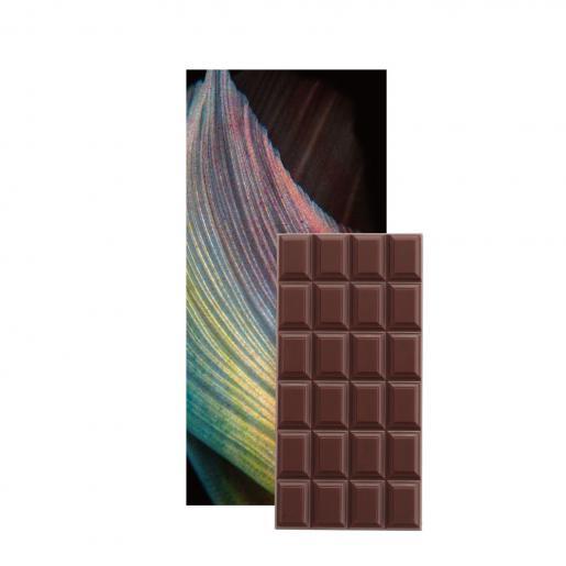 【no.28】ダークチョコレート 73%(ミニサイズ)