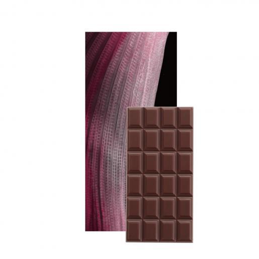 【no.29】ダークチョコレート 70%(ミニサイズ)