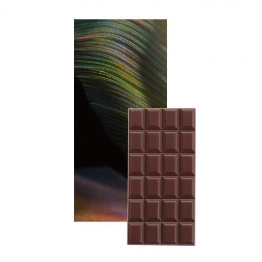 【no.30】ダークチョコレート 72%(ミニサイズ)