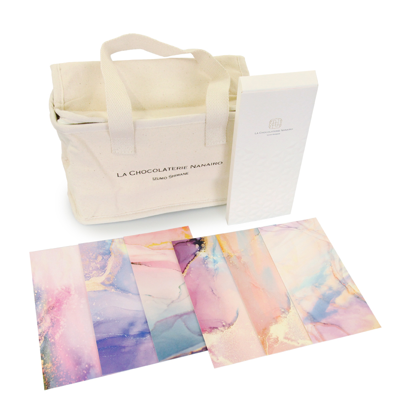 Spring Collection 2019 CompleteBox