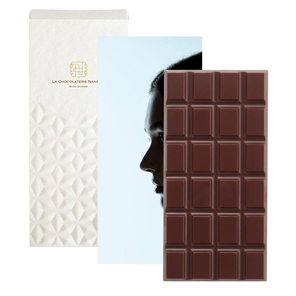 【no.31】ダークチョコレート 69%
