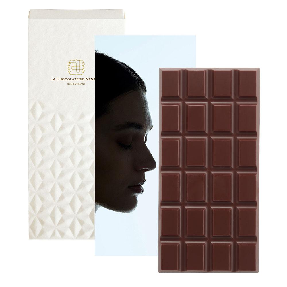【no.32】ダークチョコレート 70%