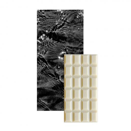 ホワイトチョコレート(ミニサイズ)