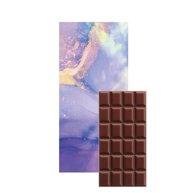 【no.37】ダークチョコレート 80%(ミニサイズ)
