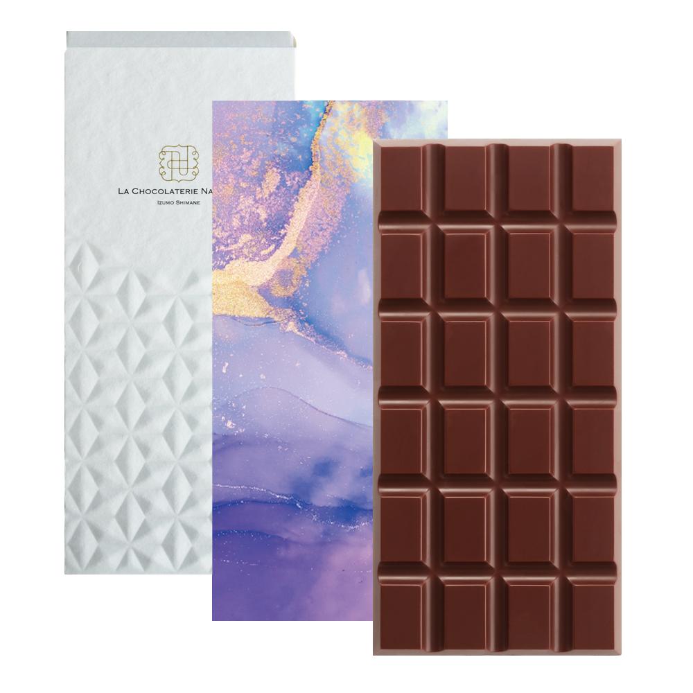【no.37】ダークチョコレート 80%
