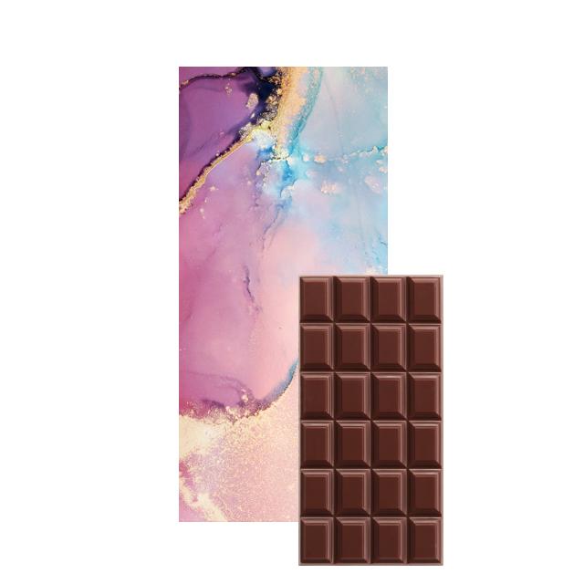 【no.39】ダークチョコレート 75%(ミニサイズ)