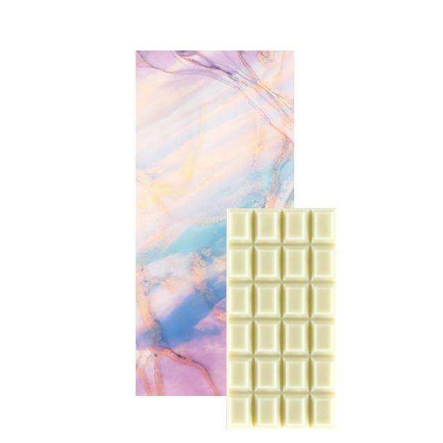 ホワイトチョコレート ホンジュラス(ミニサイズ)